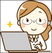 埼玉県東松山市のプログラミング教室なら【プログラミング教室イルム】体験レッスン,埼玉、東松山、高坂、レッスンカレンダー