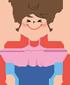 埼玉県東松山市のプログラミング教室なら【プログラミング教室イルム】体験レッスン,埼玉、東松山、高坂、